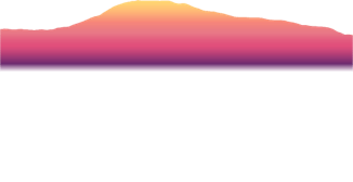 Elmore Mountain Therapeutics®